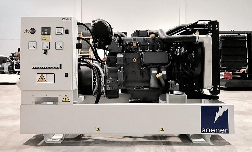soener-generador-electrico-motor